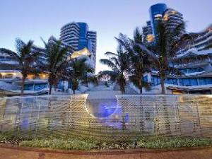 The Pearls of Umhlanga Apartments