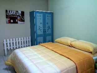 Фото отеля Gingfa Guest House