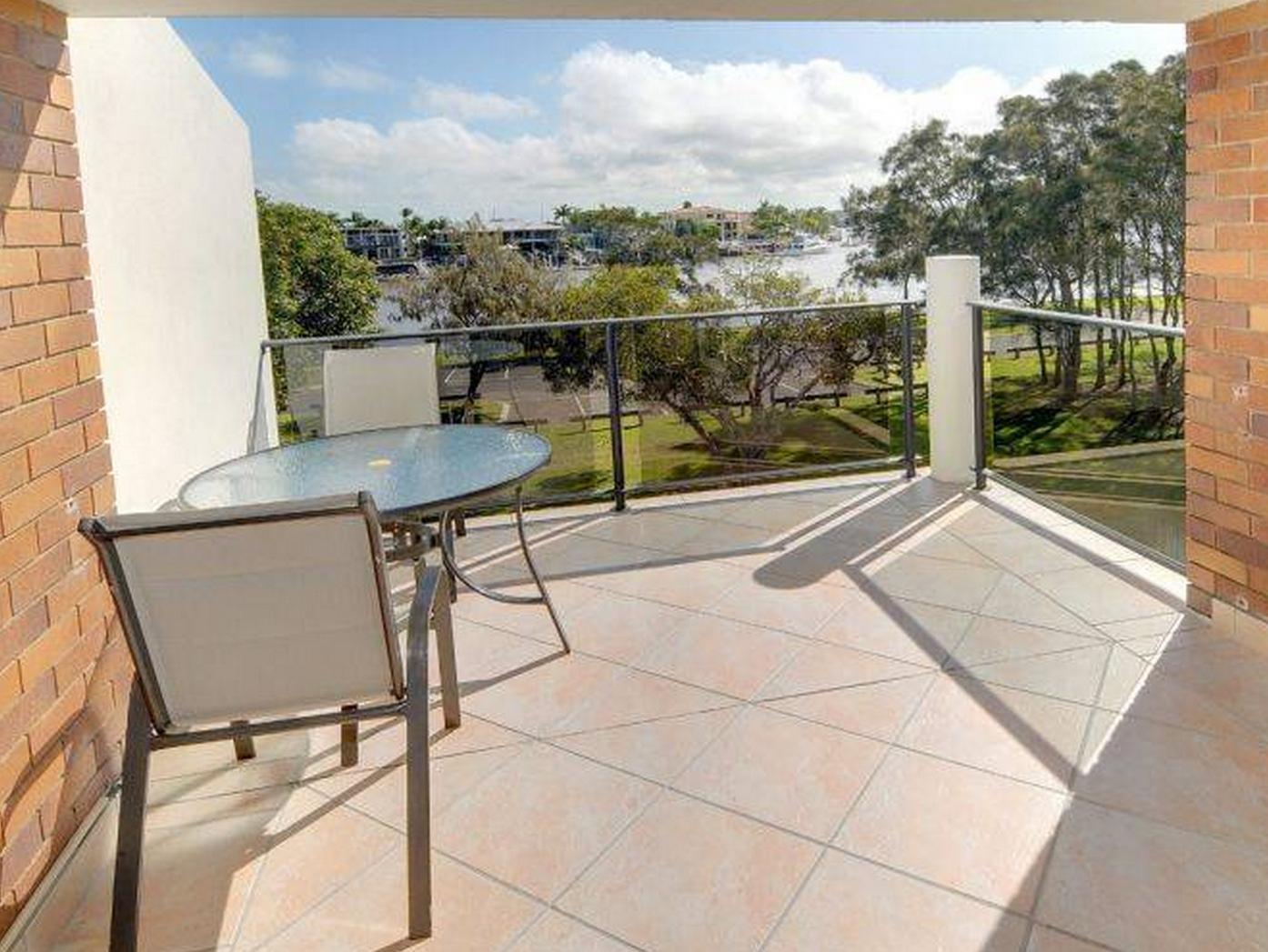 Maui 6 Apartment Unit