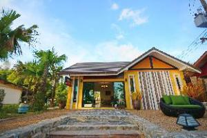 핌타라 비치 리조트  (Pimtara Beach Resort)