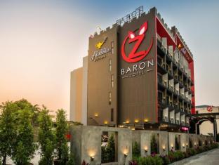 Baron Zotel - Bangkok