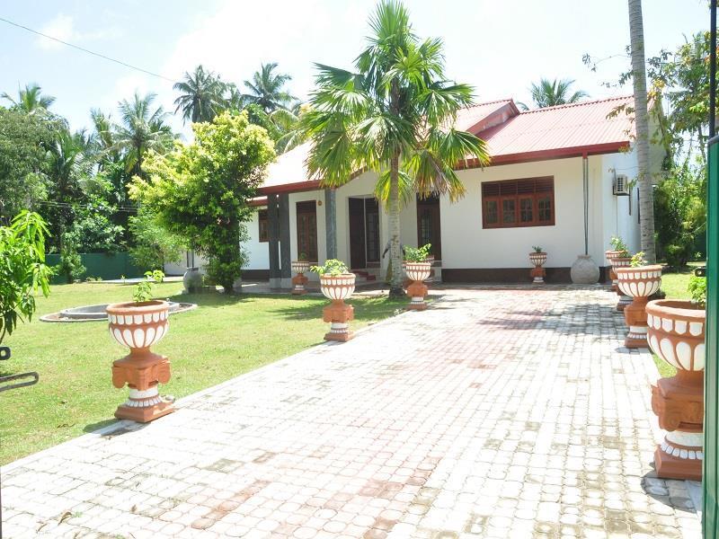 Kabalana Villa   Ahangama