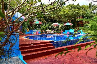 ブーンヤ リゾート コー チャーン Boonya Resort Koh Chang