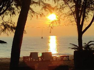 Ao Thai Resort อ่าวไทย รีสอร์ต
