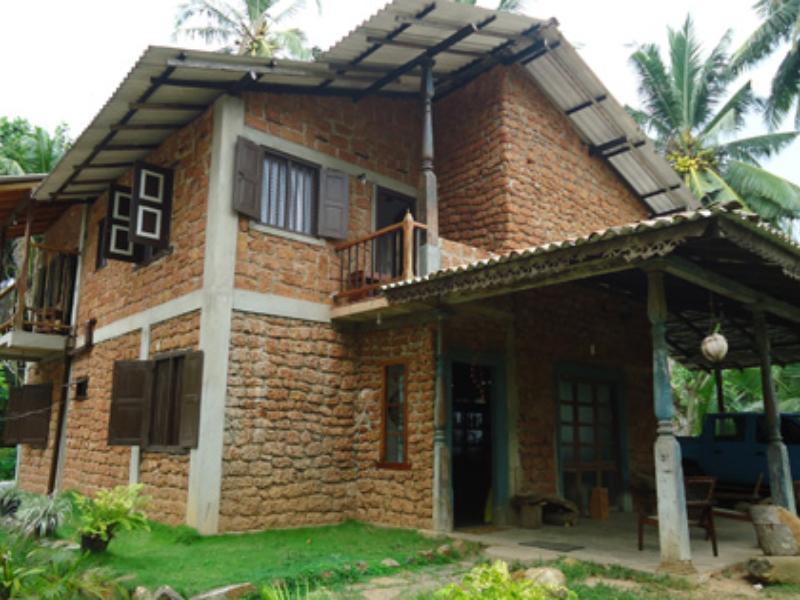 Palm Growe Villa