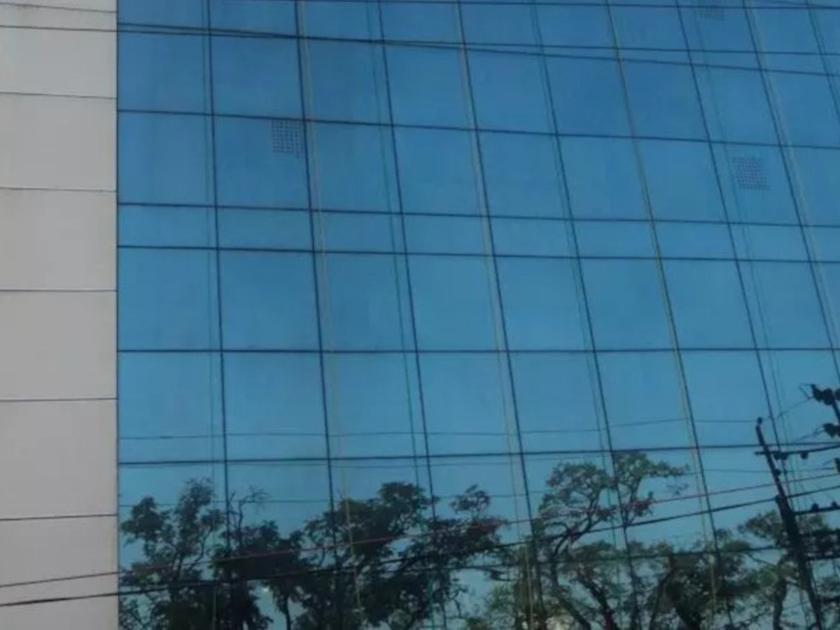 Orbit Hotel Kolkata