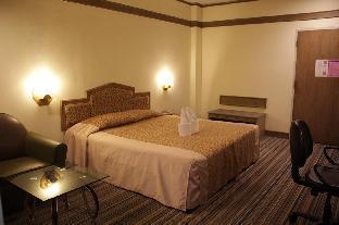 グランド ロイヤル プラザ ホテル チャチューンサオ Grand Royal Plaza Hotel Chachoengsao