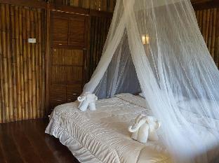 カオ ソック ジャングル リゾート Khao Sok Jungle Resort