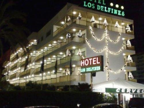 Hotel And Spa Castillo De Peniscola 4* Sup