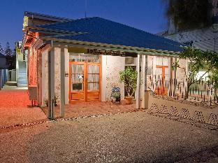30 Arundel Accommodation Perth Western Australia Australia