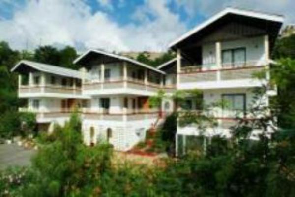 Gem Holiday Beach Resort St Georges