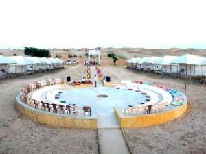 Rojani Resort