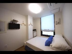K-Guesthouse Myeongdong 2