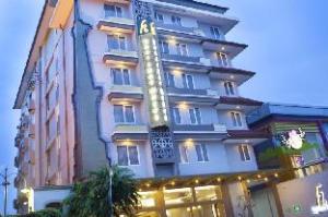 H Boutique Hotel Jogjakarta