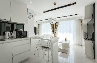 Amazing apartment in the heart of Pattaya! อพาร์ตเมนต์ 1 ห้องนอน 1 ห้องน้ำส่วนตัว ขนาด 35 ตร.ม. – พัทยากลาง