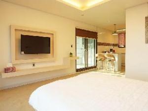 Donaeko Hill Resort