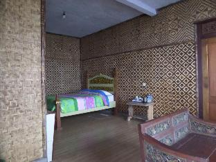 Pondok Wisata Adas Hotel 5