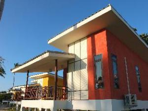 Malu House