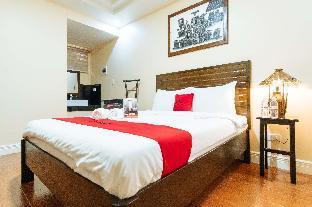 picture 2 of RedDoorz Premium @ Outlook Drive Baguio