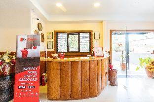 picture 1 of RedDoorz Premium @ Outlook Drive Baguio