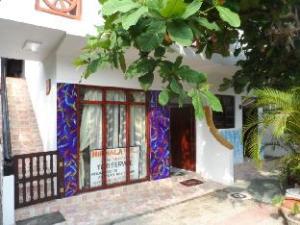 ニルマラ ゲストハウス (Nirmala Guesthouse)
