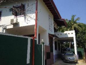 Galle Homestay