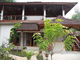Soraya Yoga Wellness Center Lodging
