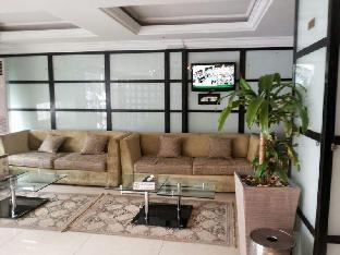 Sama Al Qasr Al Muhamadiya Hotel