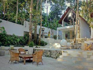 Green Day Villa