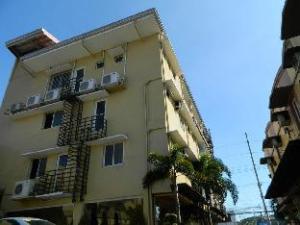 關於荷里活套房及度假村 - Bancal (Hollywood Suites and Resort - Bancal)