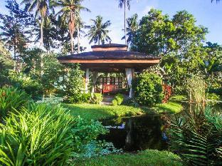 picture 4 of Balai sa Baibai Resort