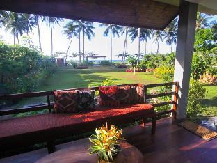 picture 5 of Balai sa Baibai Resort
