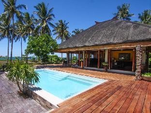 picture 1 of Balai sa Baibai Resort