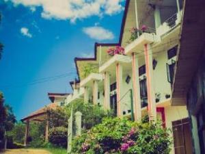 Om Hotel Uva Rest Sanasta (Hotel Uva Rest Sanasta )