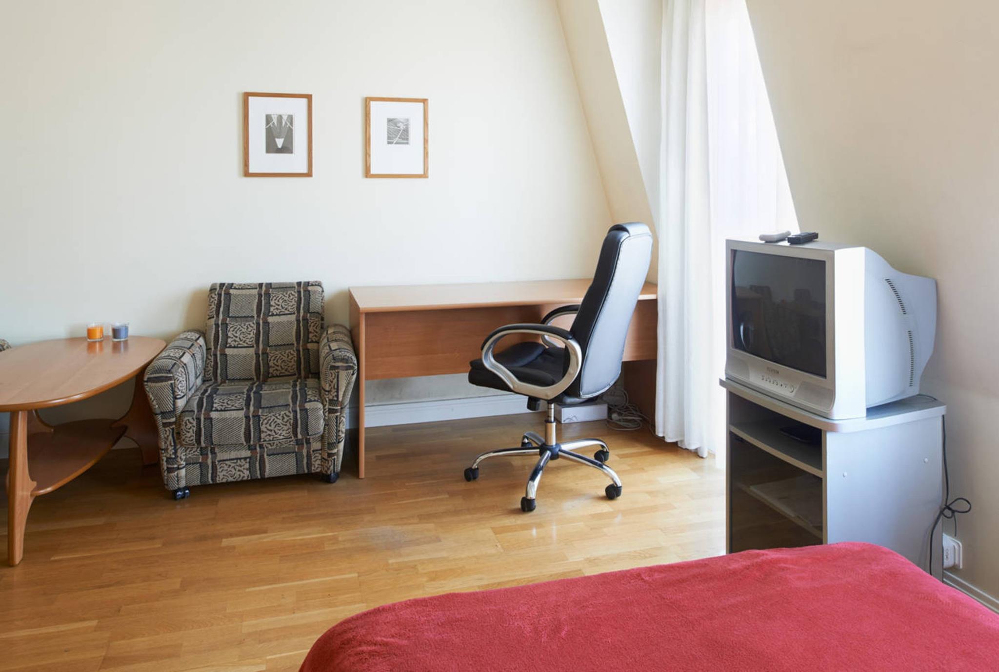 Vilnius Apartments   Vingriai