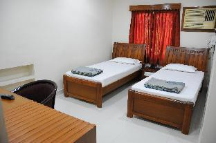 Lloyds Guest House North Boag Road - T Nagar 2