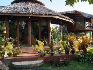 Khaolak Relax Resort เขาหลัก รีแลกซ์ รีสอร์ต