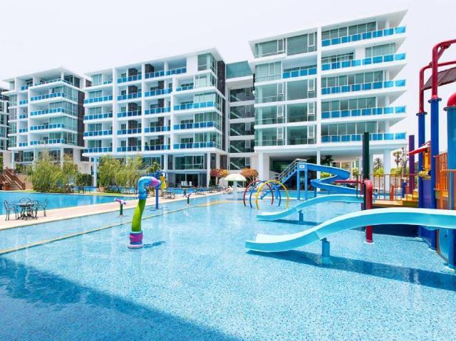My Resort Condo E204 – My Resort Condo E204