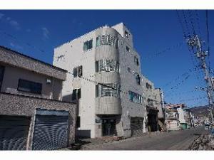 Otaru Ekimae Guest House Ito