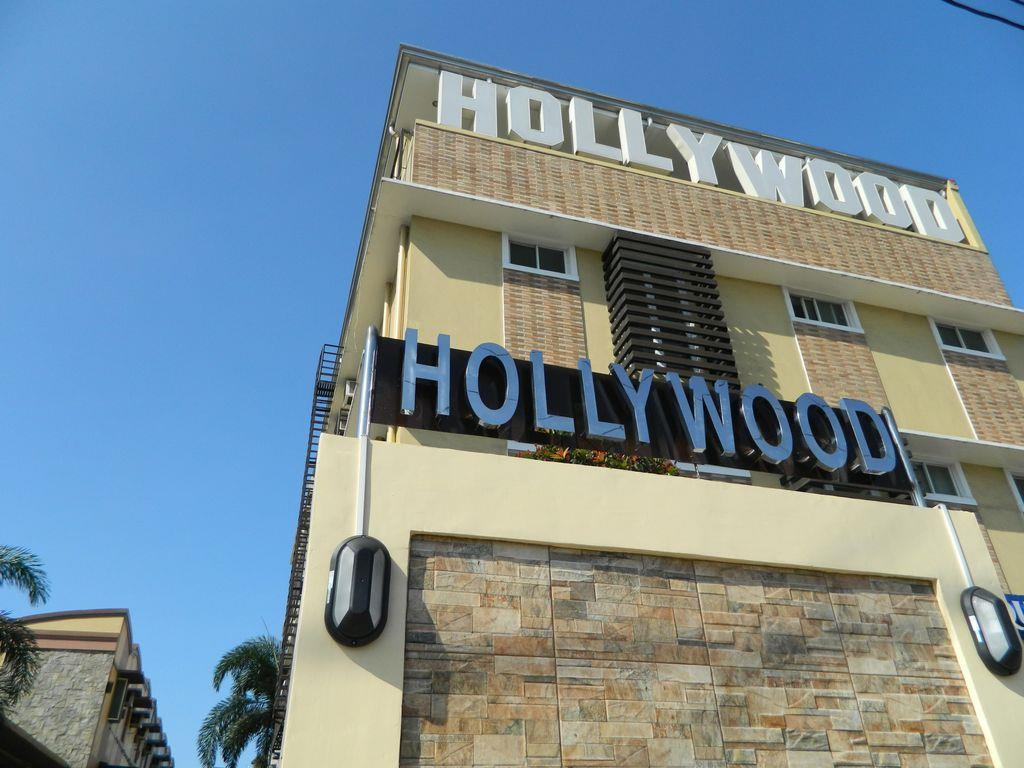 Hollywood Suites And Resort   Marilao