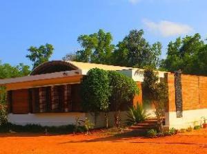 Bougan Villa