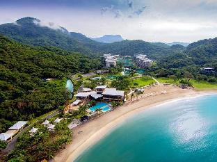 picture 4 of Pico de Loro Condotel