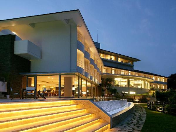 Hotel Hamahigashima Resort Okinawa Main island