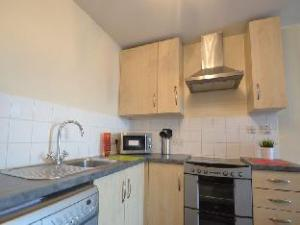 Millhouse- One Bedroom Apartment- Paddington