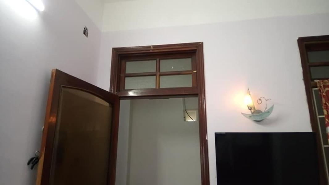 133 Guest House