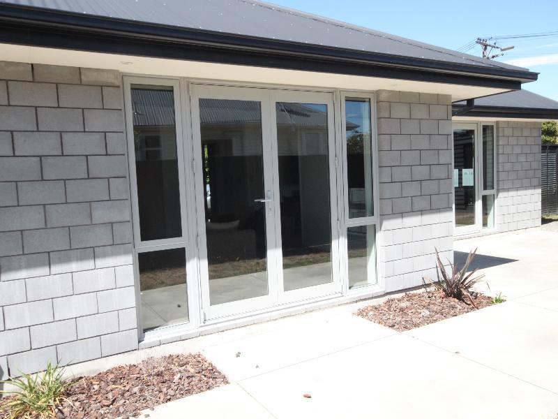 Ilam Villa   Christchurch Holiday Homes