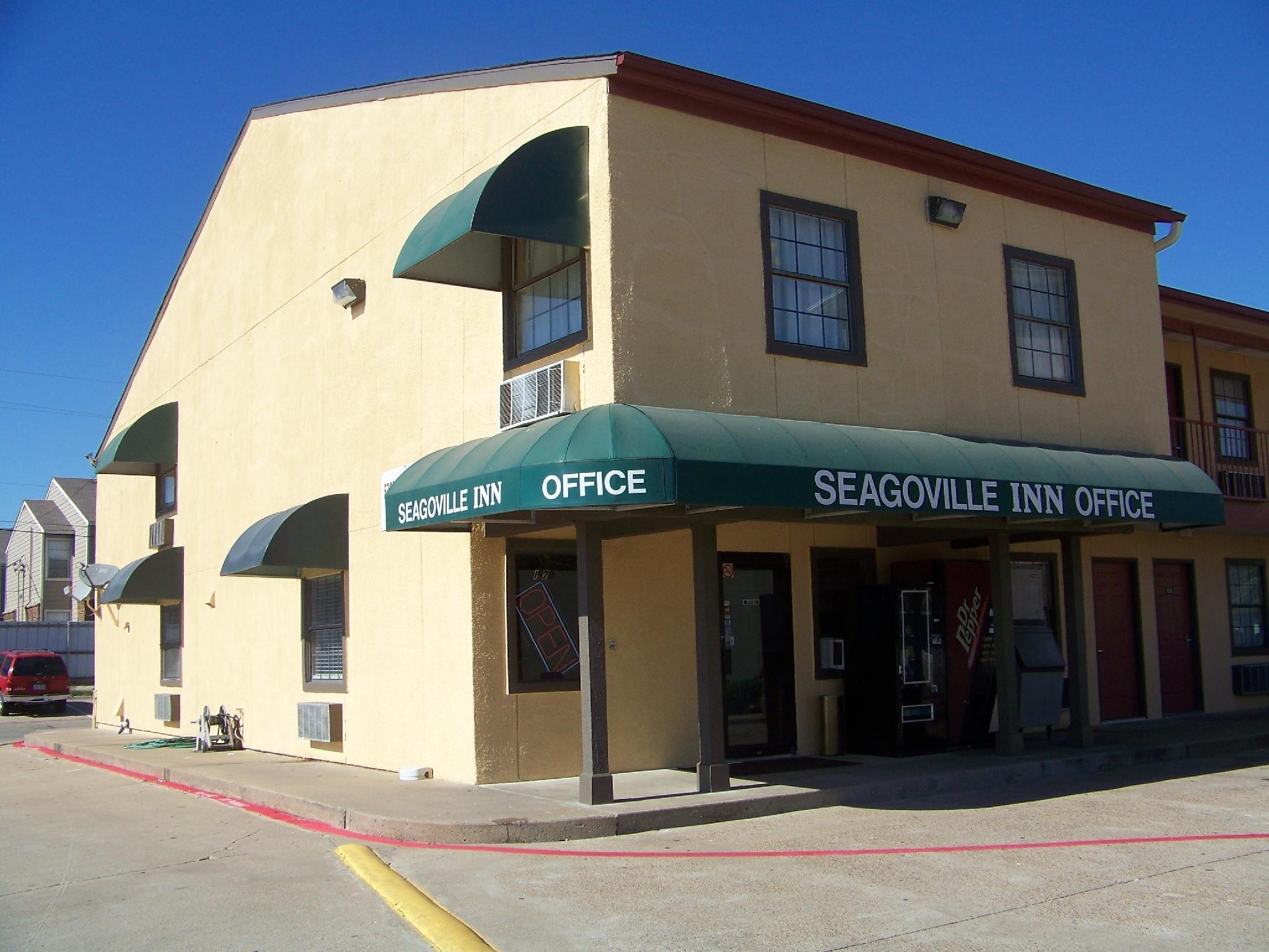 Seagoville Inn Seagoville Reviews