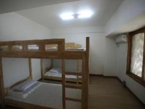Santiago Guesthouse II