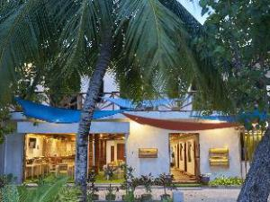 Om Masaaree Boutique Hotel (Masaaree Boutique Hotel at Maafushi)