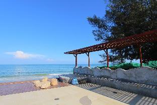 [カオタキアブ]アパートメント(100m2)| 2ベッドルーム/2バスルーム My Resort Condo HuaHin 611